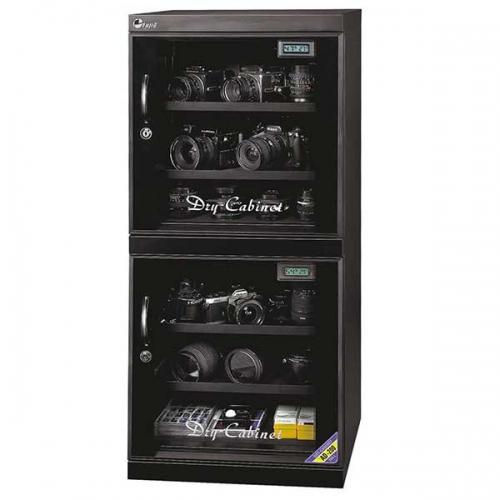 FujiE Dedicated Moisture Proof Cabinet AD200