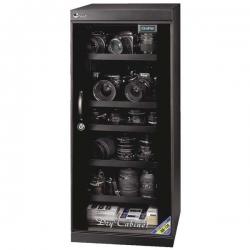 FujiE Dedicated Moisture Proof Cabinet AD120