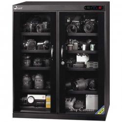 FujiE Dedicated Moisture Proof Cabinet AD250