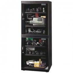 FujiE Dedicated Moisture Proof Cabinet AD400