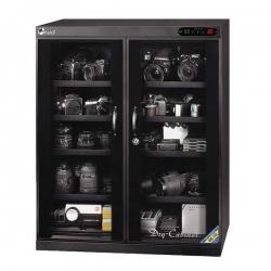 FujiE Dedicated Moisture Proof Cabinet DHC250