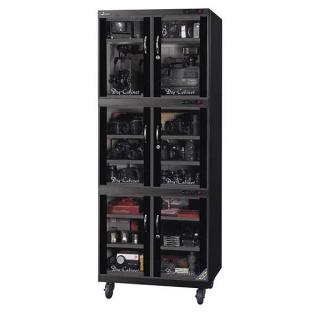 FujiE Dedicated Moisture Proof Cabinet DHC800
