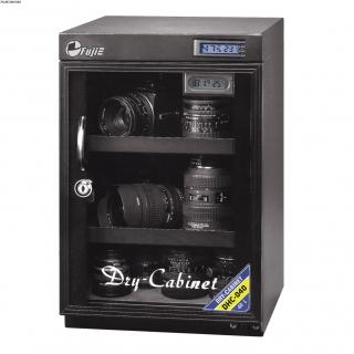 FujiE Dedicated Moisture Proof Cabinet DHC04